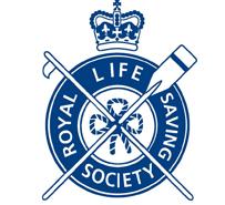 RLSS-Commonwealth-Logo