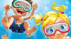 cartoonswim