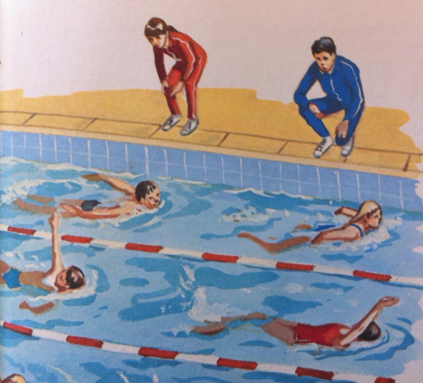swimcoachingpic
